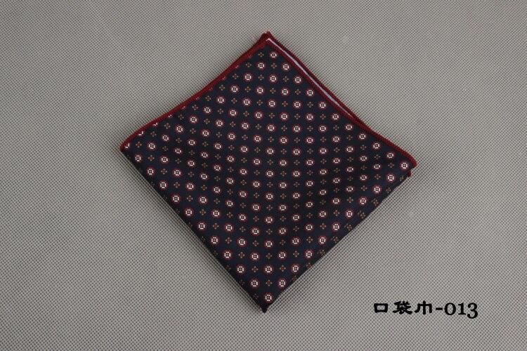 口袋巾-013