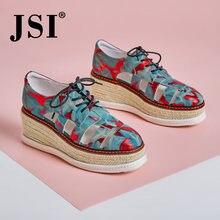 Jsi/летние разноцветные босоножки; Женские дизайнерские босоножки