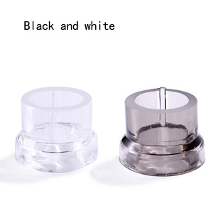 2 Pcs Penis Ring For Men Foreskin Ring Male Foreskin Resistance Complex Ring Sex Time Delay Lock Loop Phimosis Correction Device