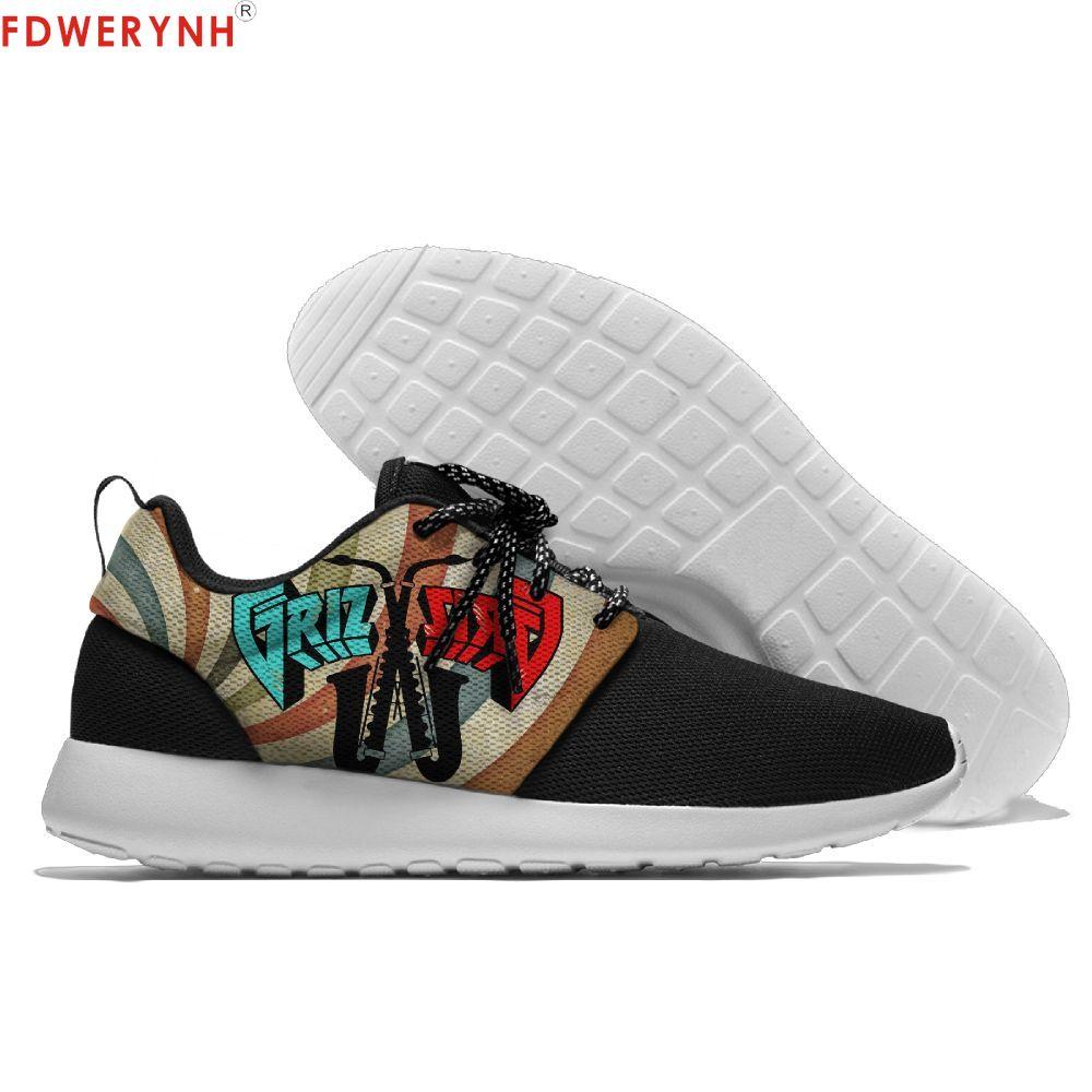 GRIZ/дизайнерская модная мужская повседневная обувь из сетчатого материала на низком ходу удобная модная мужская Обувь На Шнуровке Для