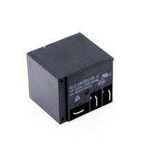 цена на Relays SLC-05VDC-SL-C SLC-12VDC-SL-C SLC-24VDC-SL-C 5V 12V 24V 30A T91 5pins