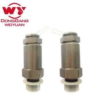 3pcs/lot Limit pressure valve 1110010035 for BOSCH, common rail injector limit pressure valve 1110010035 for diesel engine