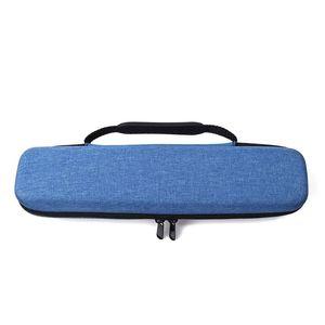 Image 5 - Hard Travel EVA Carrying Bag Storage Case for ghd IV Styler Hair Straightener