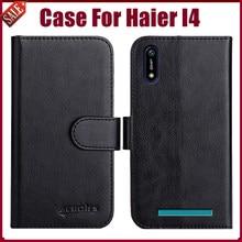 Hot! Haier i4 caso 6.1