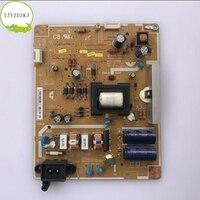 Buen trabajo de prueba para tablero de energía Samgsung UA40EH5080R BN44-00496B BN44-00496A PSLF760C04A PD40AVF_CSM UA40EH5003R