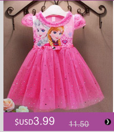 Girls Dress 2018 Summer Explosion Solid Color Denim Dress Cartoon Polka Dot Bow Cartoon Bunny Satchel Korean Baby Cute Dress