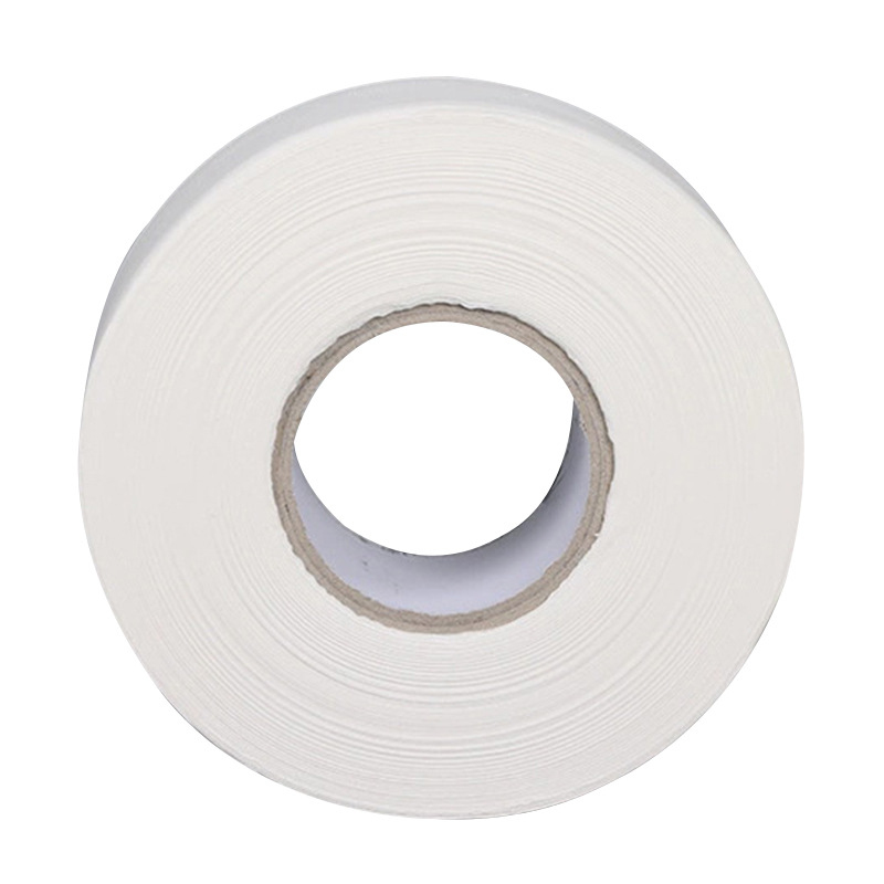 Big Toilet Paper Roll Paper Home Paper Towels Tissue Enviro Cleaning Tissue Napkin Water Absorption Soft 3-layers Paper Towel