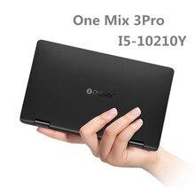 Originele Windows Mix 3Pro Pt Pocket Laptop 8.4