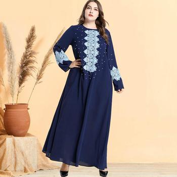 Turquía musulmanes Vestidos para las mujeres Abaya Dubai Kimono Kaftan Africana vestido Hijab Vestidos Largos Bangladesh caftán túnica Longue
