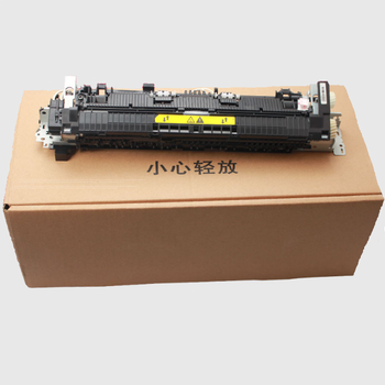 Fuser assembly fuser unit for HP132 132A M132 132NW M104 M106 RM2-6948 RM2-6948-000 RM2-6948-000CN