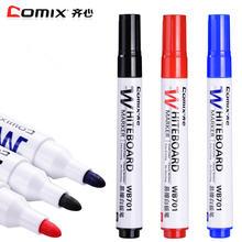 12 шт/набор стираемые ручки