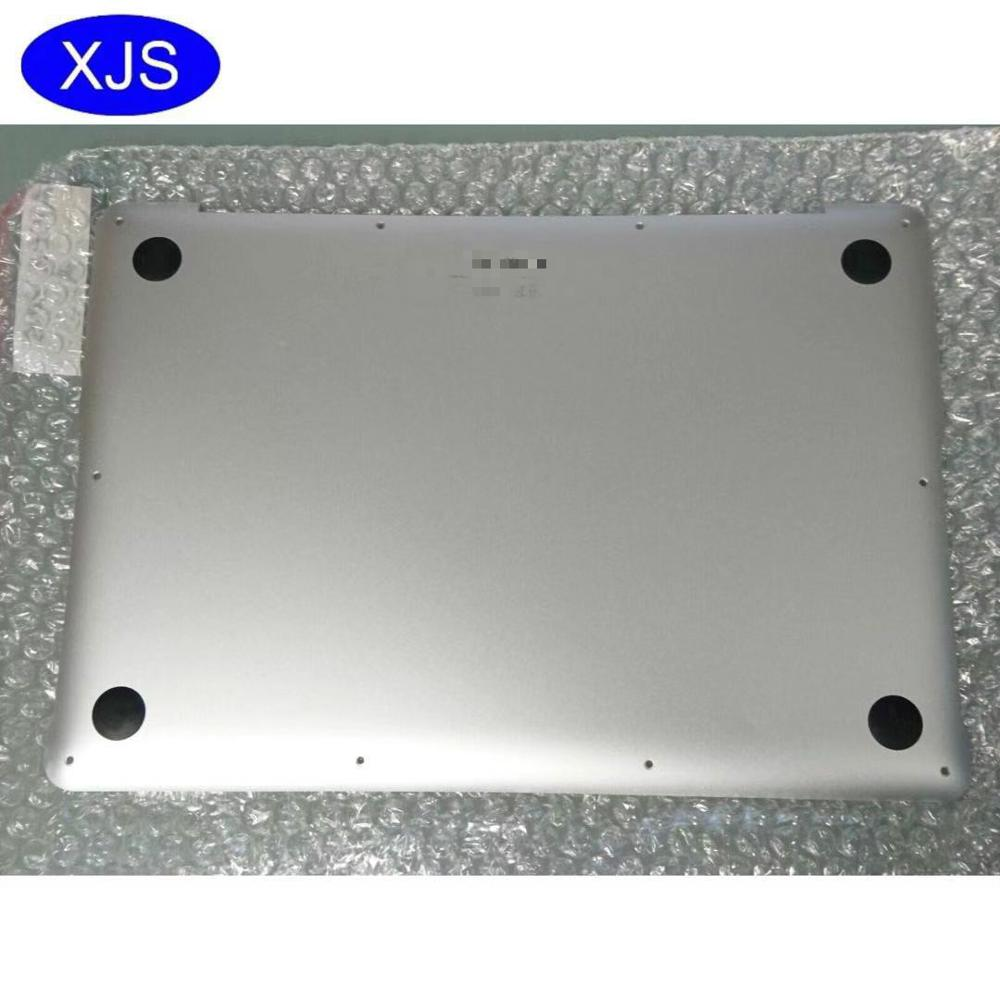 Brand New A1502 Lower Bottom Case Battery Cover for font b Macbook b font Pro Retina