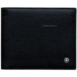 Montblanc portafoglio Meisterstück 38037