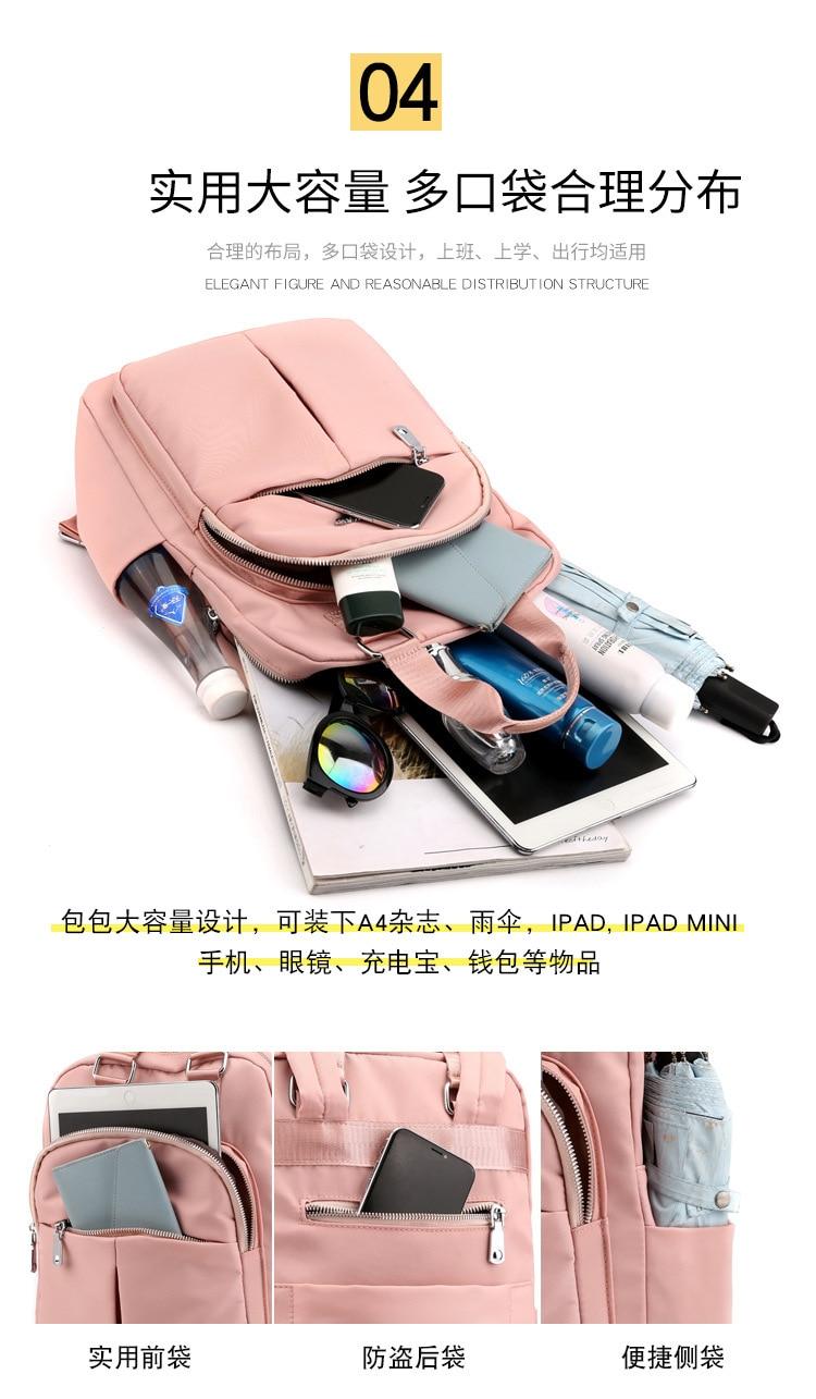 产品描述(8)