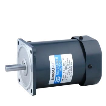 ZD reversible motor(70mm) ,110v/220v ac motor 15W, 110v/220v ac motor 110v