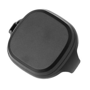 Image 3 - USB Charger Dock Station Cradle CABLE สำหรับ Garmin Forerunner 10/15 GPS นาฬิกา LX9B