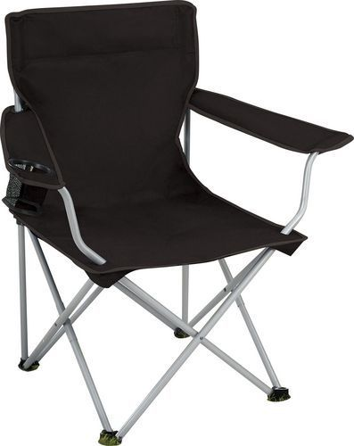 Camping Chair Muebles Folding 3