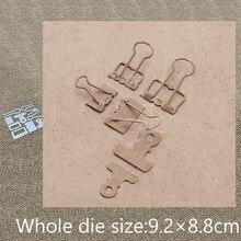 Xldesign artesanato corte de metal morrer cortar clipes decoração scrapbook álbum cartão de papel artesanato gravação morrer cortes