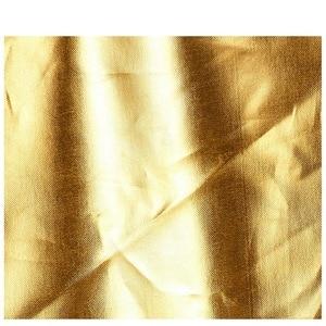 Image 4 - 100X150 Cm 5 In 1 Reflector Fotografie Light Reflector Draagbare Camera Licht Reflector Met Draagtas Reflector Voor fotografie