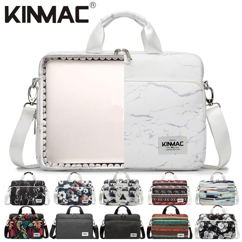 2020 New Brand Kinmac Handbag Messenger Case For Laptop 13