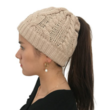 winter hats womens hat 2019 beanie adult casual rayon knit knitted mama pink beanies thanksgiving