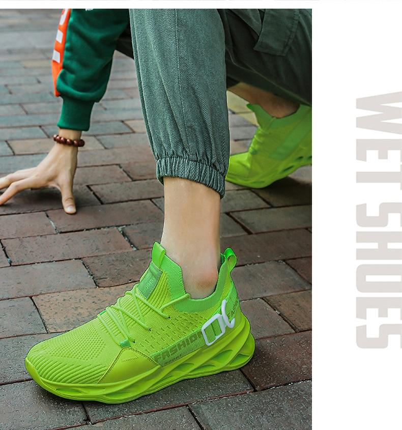 潮鞋1_17