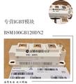 FF200R12KT3 FF200R12KT4 FF200R12KS4 BSM200GB120DN2 BSM300GB