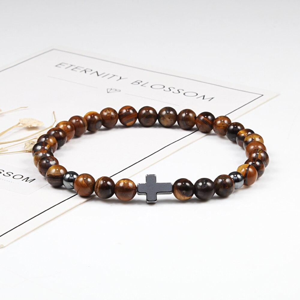 Bracelets Bangles For Men Women Jewelry