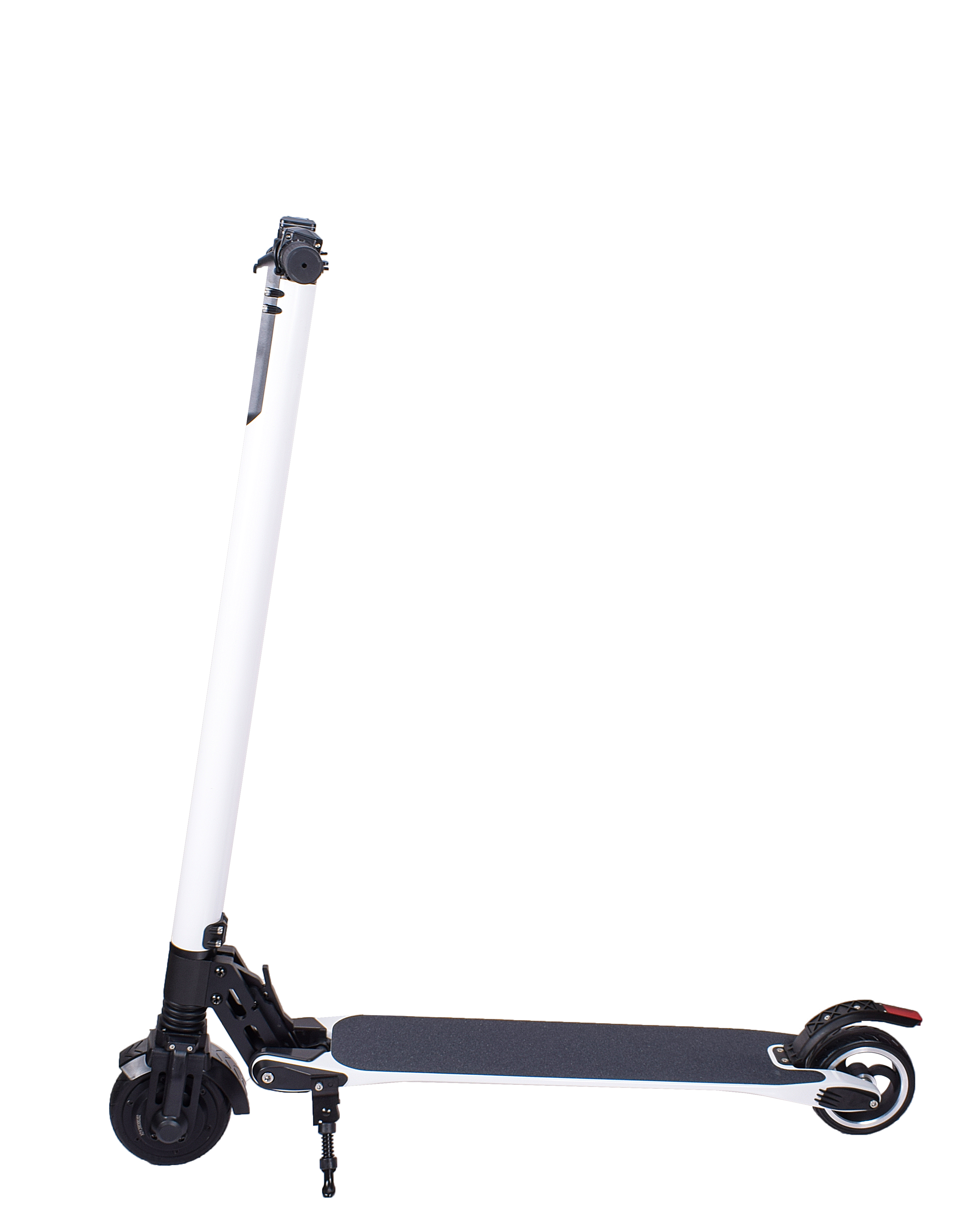 Electric-Scooter Mini K2-015 Lithium-Battery Ultra-Light Can-Be-Used-For Portable Can-Be-Used-For
