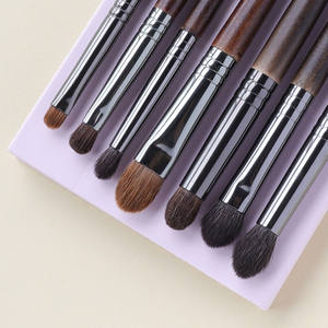 Makeup-Brushes-Set E...