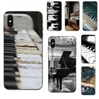 Music Ware Piano For...