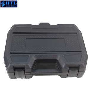 Image 3 - Motor Timing Tool Kit Nockenwelle Locking Tool Set Für Mercedes benz A B C E Klasse M133 M270 M274