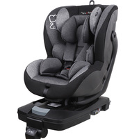 Free Shiiping Child Safety Seat Car With 0 4 Year Old Baby Newborn Safety Chair Universal baby chair for car isofix carseat