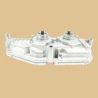 DWCX Silver TCM DCT Transmission Control Module AE8Z 7Z369 F Fit For Ford Focus Fiesta 2011 2012 2013 2014 2015 2016 2017 2018