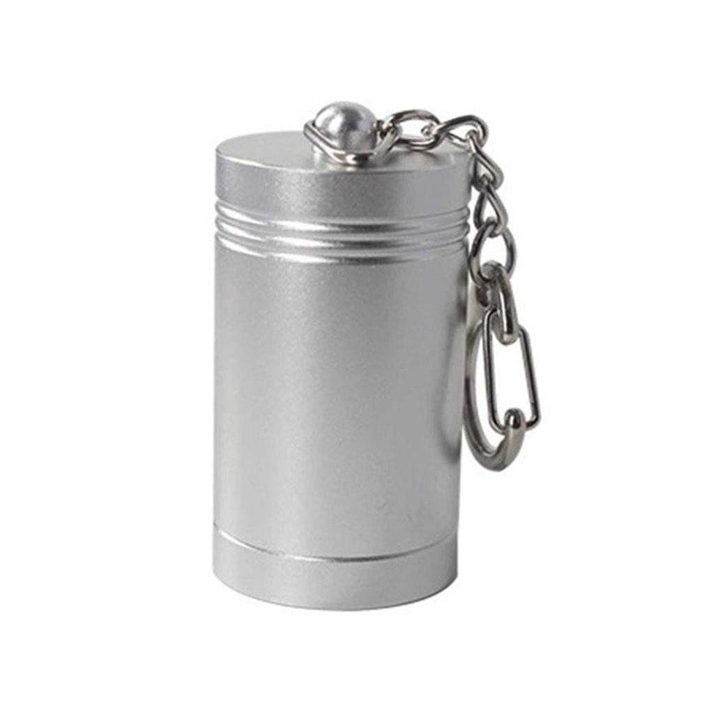 Супермаркет Противоугонная Пряжка Одежда магнитная пряжка портативный для удаления ногтей одежда открытая Кнопка сильный вычетчик 12000 - Цвет: Silver