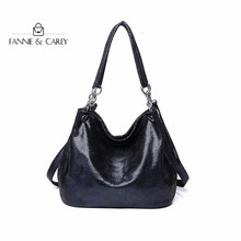 цены 2020 Fashion Trend New Luxury Handbags Women Bags Designer Ladies Hand Bags  Leather Handbags Female Shoulder Tote Bags Hobos