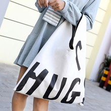 Top Brand Women Bags Bolso 2020 Fashion