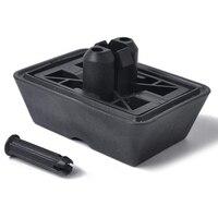 51718268885 Under Car Jack Support Lift Pad for BMW E46 E63 E64 E65 E85 E83