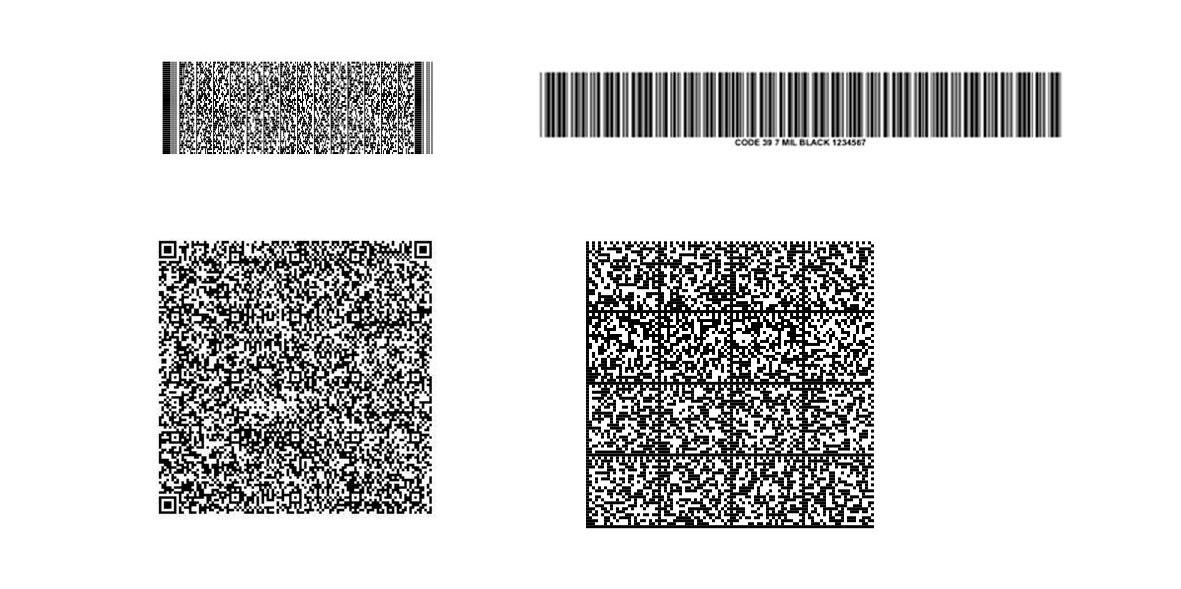 de barras bluetooth sem fio mini scanner