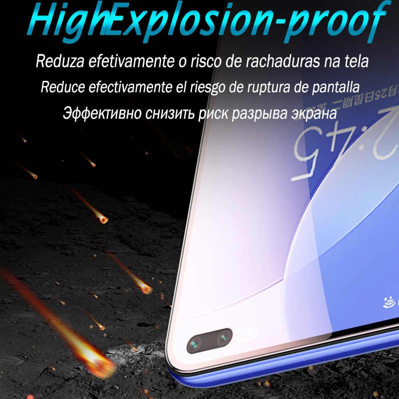 35D folia ochronna hydrożelowa do Xiaomi Redmi note 8 7 6 5 Pro folia ochronna do Redmi 8A 7A 4X K30 K20 Pro nie szkło