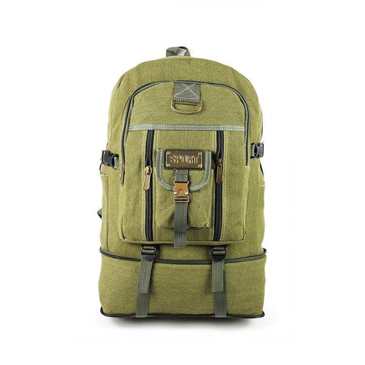 Men/'s Waterproof   SchoolTravel Satchel Laptop Bag Backpack Outdoor Rucksack Bag
