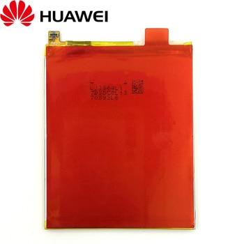 Huawei 100% New 3000mAh Battery For Huawei Y6 Prime ATU-L30 ATU-L31 ATU-L42 2018 Phone High Quality Battery+Home Delivery