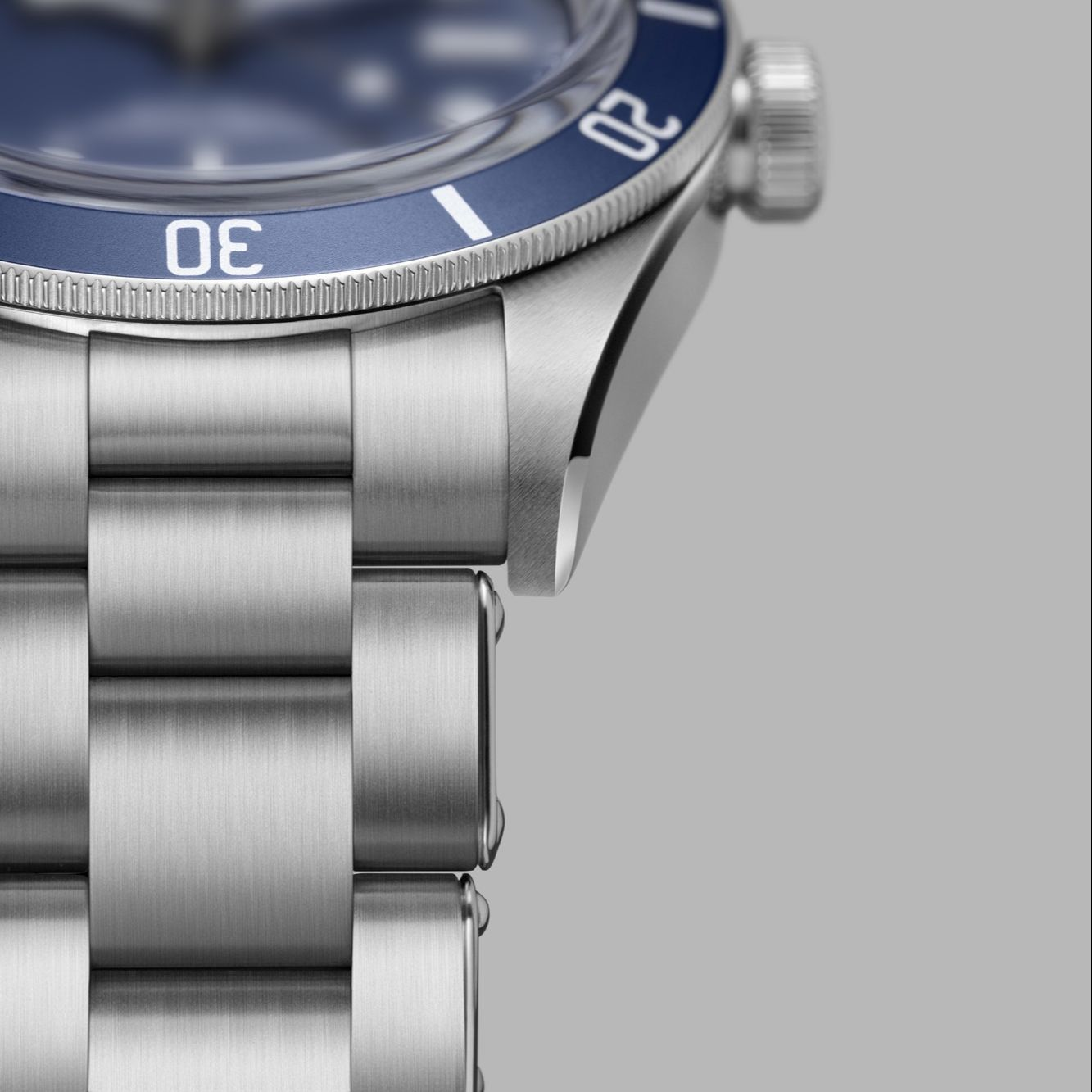 2021 New PAGANI DESIGN BB58 Men's Watches Mechanical Watch For Men Luxury Automatic Watch Men NH35/8215 Waterproof Reloj Hombre 4