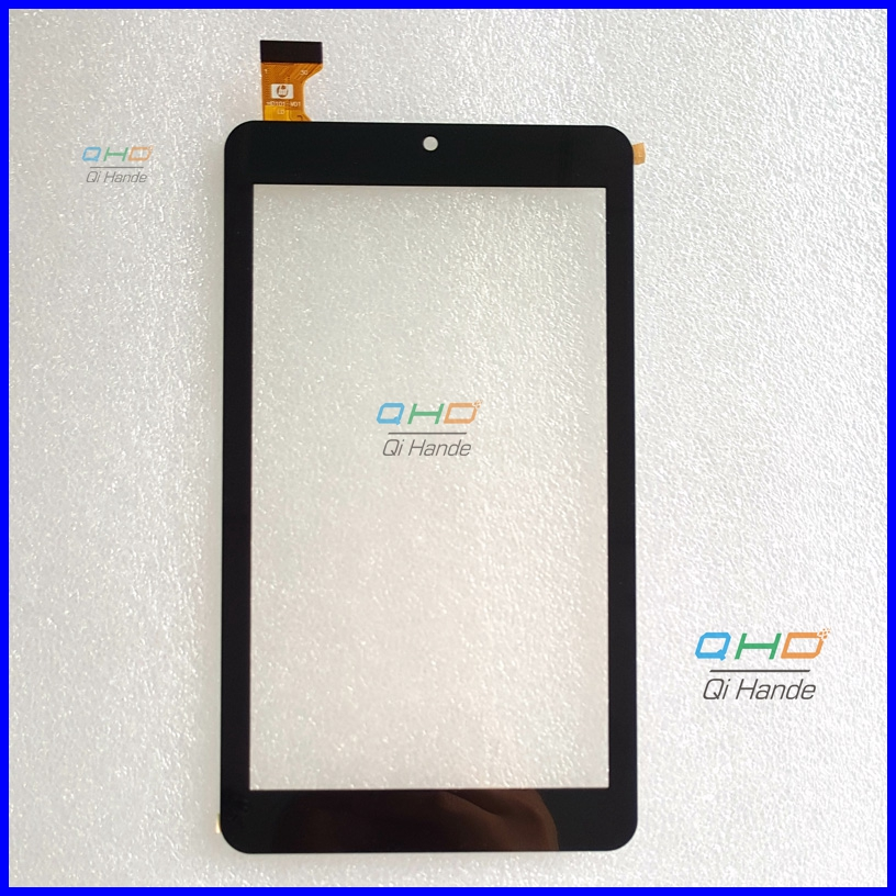 HD101-VO1 7inch New Capacitive Touch Screen Touch Panel Digitizer Panel Replacement Sensor HD101-V01