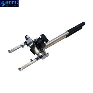 Image 4 - Herramienta de resorte intermedio, válvula de resorte de presión, instalador, eliminador, para motores de BMW N20 N26 N52 N55