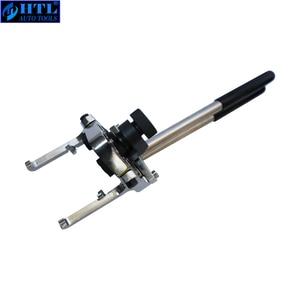Image 4 - Tussenliggende Lente Tool Valve Druk Voorjaar Installer Remover Voor Bmw N20 N26 N52 N55 Motoren