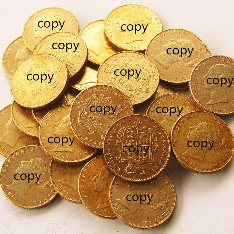 Rare arabic coins