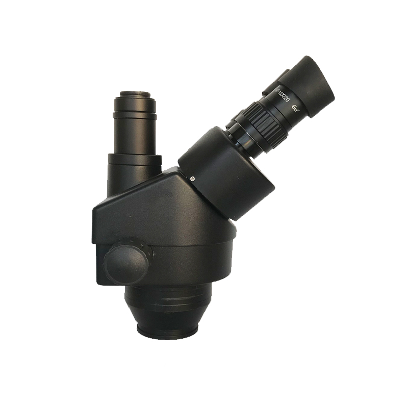 3.5X 90X Trinocular Stereo microscope magnifier zoom 38MP HDMI USB video microscopio Camera Jewelry phone pcb repair mat kit - 3
