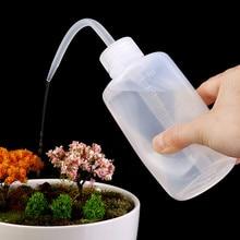 250 мл портативные бутылки для разбрызгивания вспенивания мыла дозатор шампуня лосьон жидкая пена прозрачный контейнер для бутылки