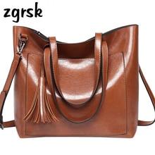 Women Handbag Ladies Shoulder Bag Pu Leather Luxury Handbags Bags Designer Hand Brown Business Bolsas